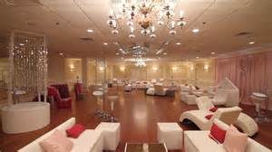 wedding halls in nj the elan new jersey 39 s catering birthday venue