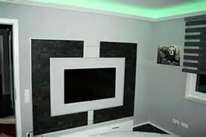 wohnzimmer braun streichen ideen wohnzimmer ideen wand streichen raum und möbeldesign inspiration