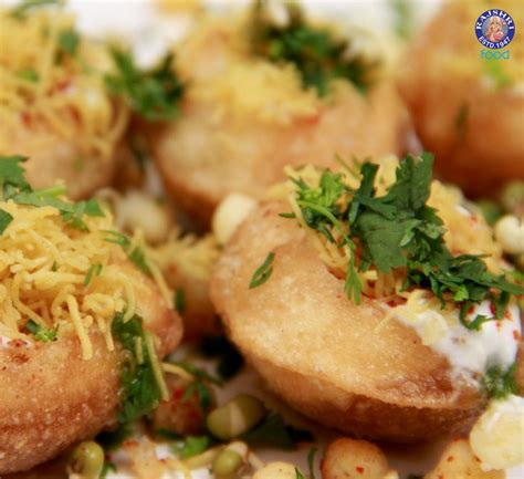 indian canape 17 best images about indian snacks on canapes