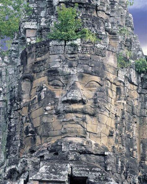 Cambodia Angkor Wat History