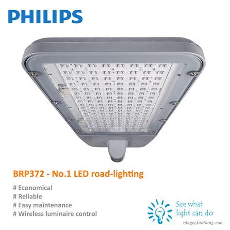 Phillips Led Len by đ 232 N đường Led Philips Brp372 140w C 244 Ng Ty 193 Nh S 225 Ng