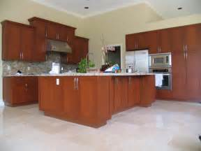 Hickory Cabinets With Granite Countertops by Shaker Style Cabinets For Kitchen Application Traba Homes