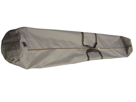 canopy bagcamping  storage bag  longtrade show pole bag   usa ebay