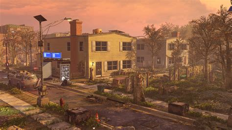 small town new xcom 2 screenshots showcase beautiful quot small town quot environments of the game