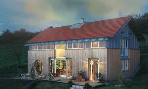 Haus Selbst Bauen : hausbau ~ A.2002-acura-tl-radio.info Haus und Dekorationen
