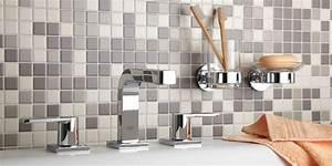 Badezimmer Fliesen Mosaik : mosaik mosaikfliesen norden fliesen ahrends aus norden ~ Eleganceandgraceweddings.com Haus und Dekorationen
