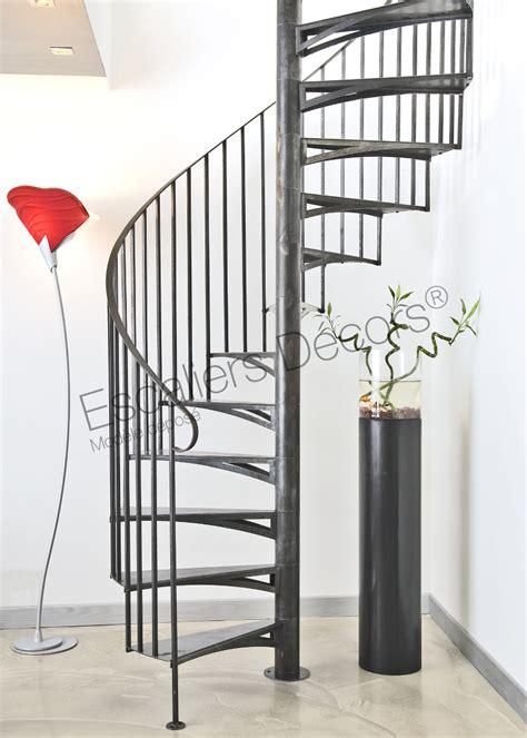 escalier colima 231 on en kit style atelier escaliers d 233 cors 174