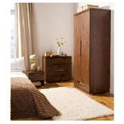 seattle bedroom furniture