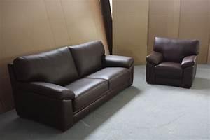quelques liens utiles With canapé 2 places plus fauteuil
