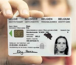 Carte D Identité Provisoire : la carte d 39 identit fran aise sans doute bient t biom trique ~ Medecine-chirurgie-esthetiques.com Avis de Voitures