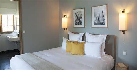 photos de chambre chambres d 39 hotes de luxe dans l 39 eure normandie