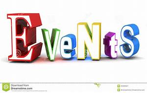 Event Management Stock Illustration - Image: 43460327
