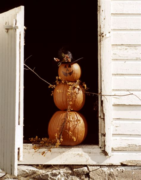 shabby chic fall decorating ideas autumn fall decorating ideas shabby style i heart shabby chic