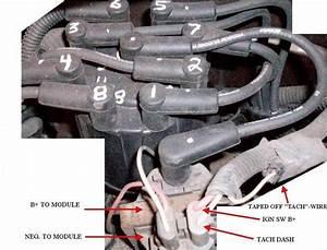 Kc 3402  4 3 Chevy Tbi Ecm Wiring Diagram Schematic Wiring