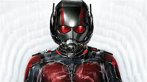11 Coolest Ant Man Easter Eggs IGN