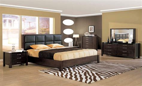 master bedroom paint ideas master bedroom paint ideas with