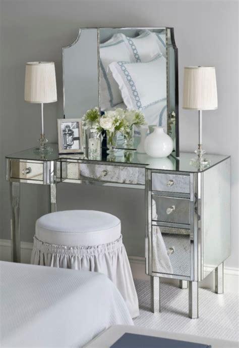 dazzling   vanities  bedroom atzinecom