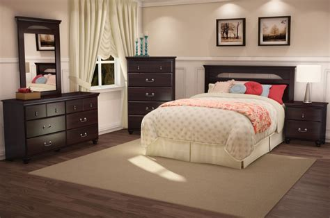 Bedroom Sets For Cheap by Modern Bedroom Furniture Cheap Bedroom Sets For Cheap For