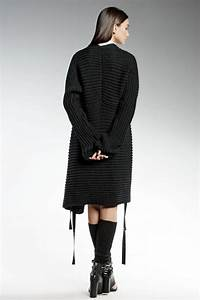Tenue Tendance Femme : v tement tendance femme et mode pour homme par pendari ~ Melissatoandfro.com Idées de Décoration