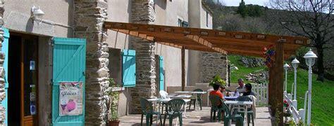 chambre d hote herault hébergements touristiques et restauration à rosis hérault