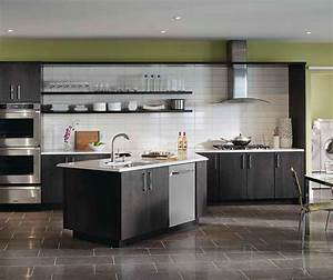 dark gray kitchen cabinets 2282