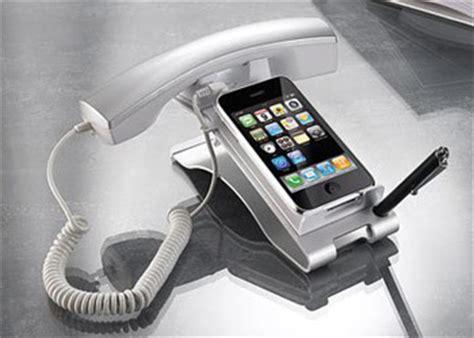 gadgets de bureau les 7 meilleurs gadgets de bureau jobat be