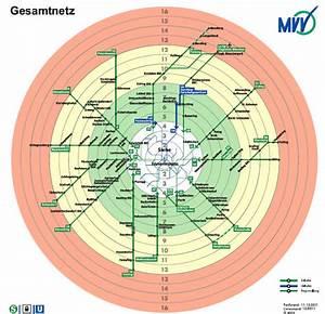 Ringe München Mvv : 20120620 20120626 ~ Eleganceandgraceweddings.com Haus und Dekorationen