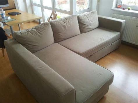Ikea-möbel Kaufen Und Verkaufen über Private Kleinanzeigen