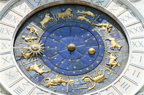 affinit 224 di coppia e oroscopo i segni zodiacali ci