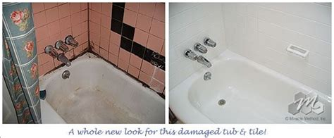 Bathtub Refinishing Chicago by 32 Best Images About We Fix Ugly On Pinterest Cast Iron