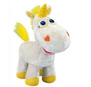 buy original toy story model horse stuffed animals