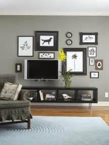 grey livingroom 21 gray living room design ideas