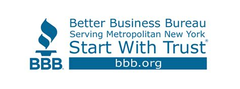 commerce bureau better business bureau logo images