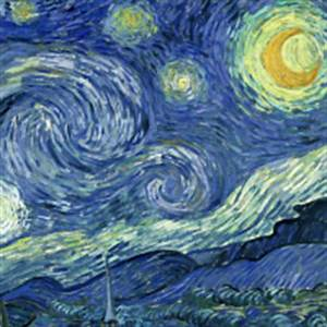 Most Famous Paintings of All Time | World History Charts