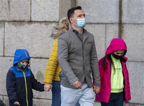 สกอตแลนด์ไฟเขียวกฎหมาย 'ห้ามพ่อแม่ตีลูก'