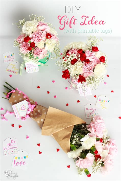 diy gifts for s day beautiful diy gift idea for valentine s day teacher appreciation day