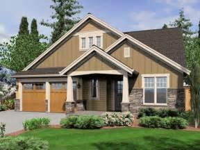 house plans craftsman style homes wildomar craftsman bungalow home plan 043d 0037 house plans and more