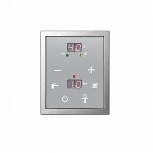 Chaudiere Electrique Avis : chaudi re lectrique 12 kw gialix mt triphas auer ~ Premium-room.com Idées de Décoration