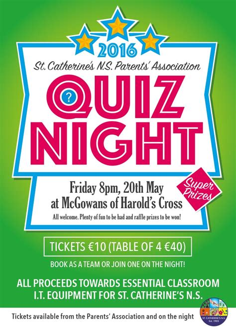 build your own wine 10 05 2016 pa st catherine s quiz 10 days to go