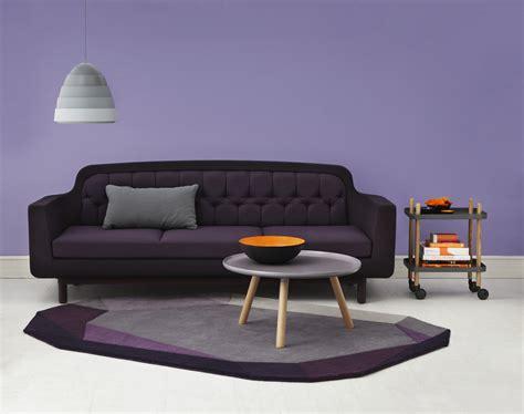 livingroom interiors simple living room tjihome
