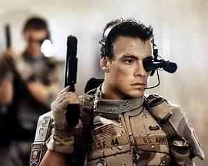 Cineplex.com   Universal Soldier