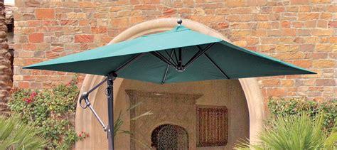 large patio umbrella large patio umbrellas big look ipatioumbrella