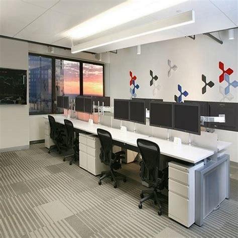 home design consultant office design consultancy services in malad west mumbai