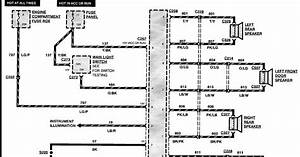 Ijs 2014 Ford F 150 Radio Wiring Diagram Pdf Download