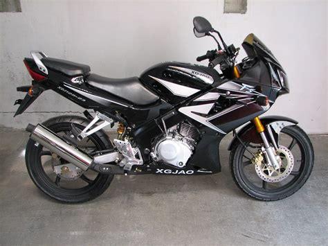 Chinese Motorcycle Motorbikespecs.net Motorcycle