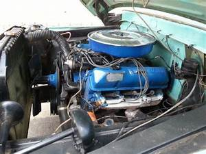 Find Used Green 1966 Ford F