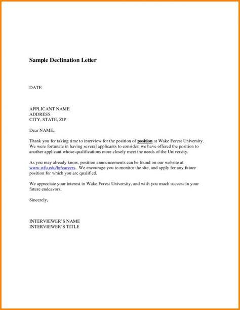 Free Sles Of Cover Letters For Employment by Cover Letter Sles Musiccityspiritsandcocktail