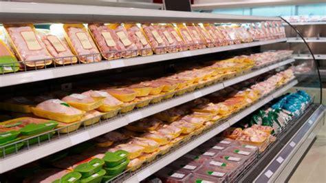 chicken salmonella linked drugs raw outbreak wnt