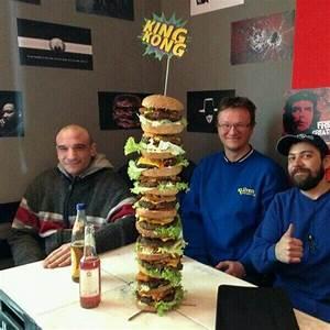 Lily Burger Berlin : lily burger berlin lilyburgerbln twitter ~ Orissabook.com Haus und Dekorationen