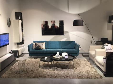 canape turque canape turque turque canap meubles canap pas cher set